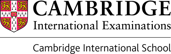 CambridgeInternationalLogo